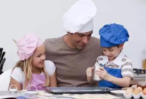 宝宝盐摄取量过量有什么影响 宝宝盐摄取量过量的损害