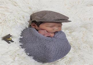 新生儿黄疸常见吗 新生儿黄疸会有什么并发症
