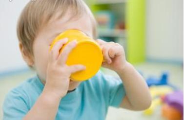 小孩喝板蓝根好不好 小孩喝板蓝根可以预防流感吗
