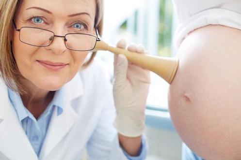 高龄产妇能用催产素吗 高龄产妇要了解的三大问题