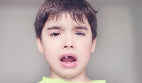 孩子地包天的形成原因 孩子地包天治疗的三个阶段