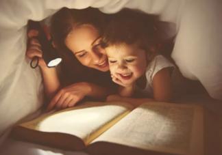 利用碎片时间陪伴孩子 高质量陪孩子方法
