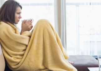 围产期抑郁是怎么回事 围产期抑郁的原因