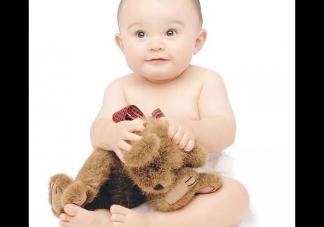 如何正确的护理宝宝的私处 宝宝私处怎么护理