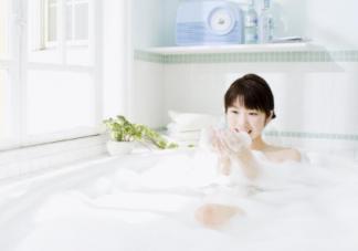 孕妇洗澡水温太高会导致畸形吗 孕妇洗澡水温太高的危害