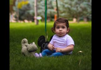 教宝宝说话到底用普通话还是方言 语言混杂对宝宝的影响