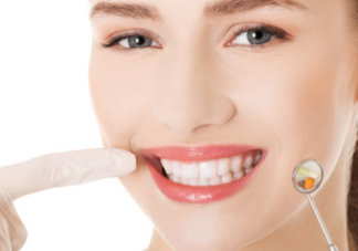 孕期牙疼能治疗吗 孕期牙齿保健护理方法