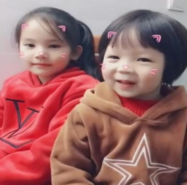 双胞胎长得都很像吗 哪些情况下双胞胎长得不像
