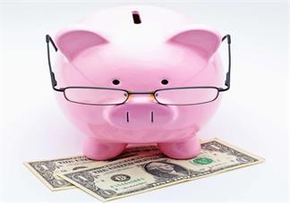 宝宝压岁钱如何理财 孩子的压岁钱怎么用好
