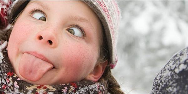 如何判断宝宝是否是舌系带过短 宝宝舌系带过短需要手术吗