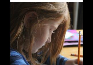 如何看待孩子的期末考试成绩 家长如对待孩子的期末成绩