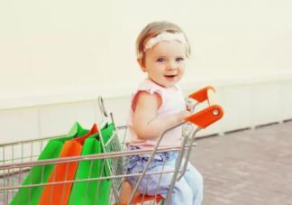 儿童癔症是怎么回事 儿童癔症产生的原因