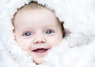 宝宝手足口病怎么护理 手足口病怎么预防