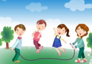 培养孩子注意力做什么游戏好 培养孩子注意力游戏推荐
