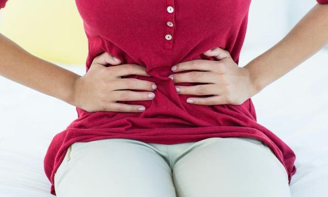 春节期间痛经怎么办 女性痛经可以吃止痛药吗