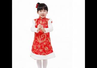 春节带孩子拜年要注意什么礼仪 春节拜年的基本礼仪