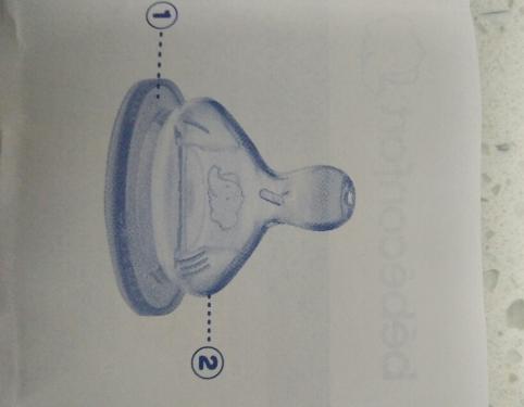 bebeconfort奶瓶怎么样 bebeconfort奶瓶好用吗