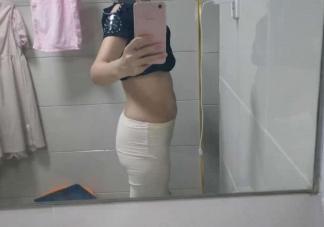 受孕后胎儿哪个阶段最脆弱 如何安全度过孕早期