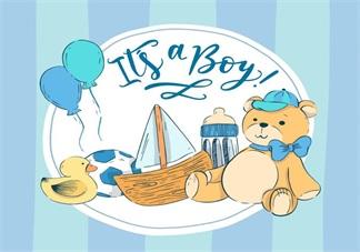 孩子睡前成长童话 熊一一吹气球