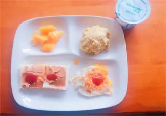 宝宝冬季没胃口食谱 宝宝冬季三餐食谱推荐