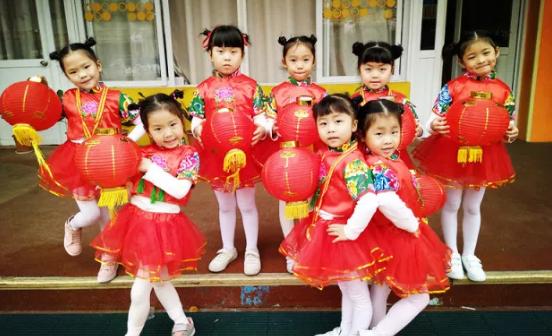2019幼儿园开学典礼报道 幼儿园春季开学典礼总结