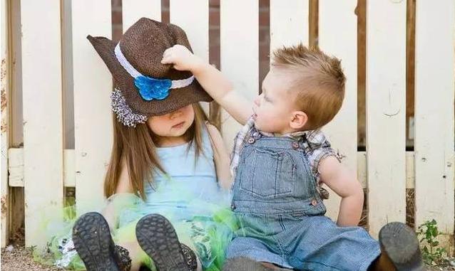影响宝宝发育迟缓的因素 孩子发育迟缓能恢复到正常吗