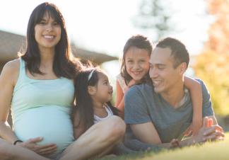 如何发现自己怀孕了 怎么判断自己真正怀孕了