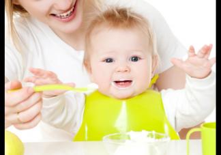 6-7月龄宝宝一周食谱推荐 6-7月龄宝宝辅食做法