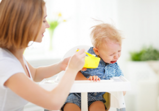 宝宝不愿意吃蔬菜怎么办 宝宝一口蔬菜都不愿意吃怎么回事