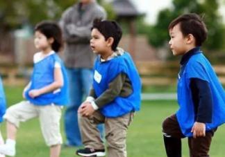 孩子骨龄偏小怎么办 孩子骨龄偏小解决方法