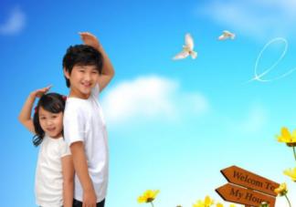 孩子骨龄偏大怎么办 孩子骨龄偏大解决方法