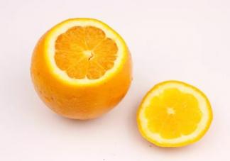 添加水果辅食要蒸熟吗 哪些水果需要蒸熟
