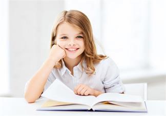 怎么让孩子系统有条理的做作业 孩子高效率做作业方法