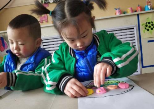 幼儿园元宵节主题活动2019 幼儿园元宵节主题活动策划方案