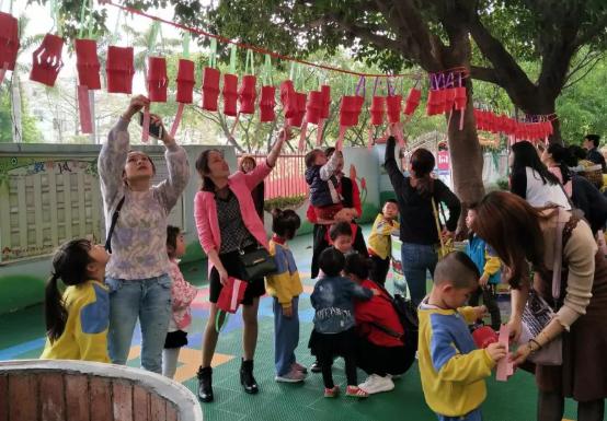 幼儿园元宵节活动报道 2019元宵节幼儿园活动报道内容流程