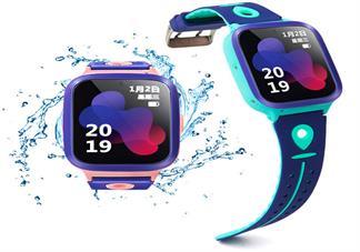 艾蔻儿童电话手表怎么样 艾蔻儿童电话手表试用测评