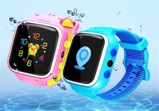 咪咪兔儿童手表怎么样 咪咪兔儿童手表防水效果好不好