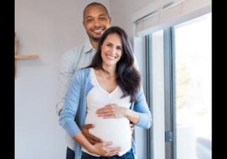 怀孕几个月开始做胎教好 怀孕做胎教的最佳时间