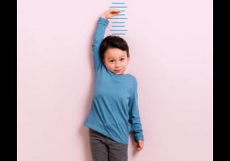 春季孩子怎么样可以长高 春季孩子长高的方法