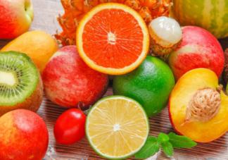 元宵节吃什么水果好 元宵节食用水果推荐