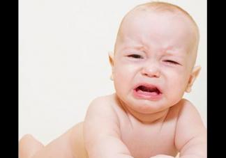 宝宝什么时候打虫好 宝宝身上有虫该怎么办呢