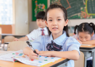孩子开学前需要做哪些准备 幼儿园开学前家长准备