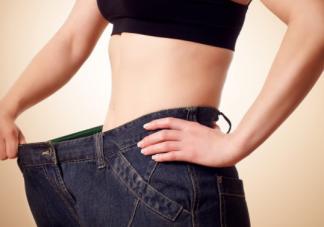 产后怎么快速减肥不伤身 产后减肥不伤身的方法