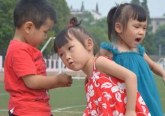 孩子诅咒敏感期的影响 孩子爱说脏话怎么办
