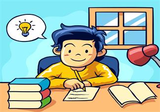 怎样讲作业能让孩子听得懂 如何辅导孩子的作业更容易明白