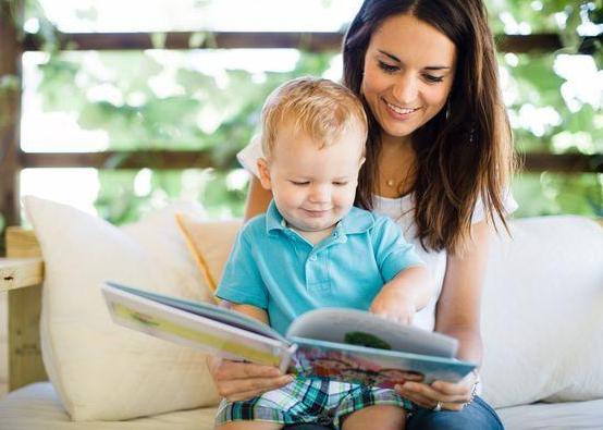 孩子有必要去早教中心吗 让孩子上早教的意义