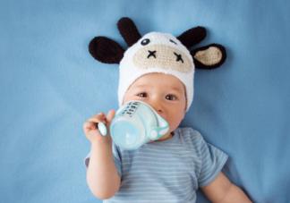 宝宝不爱喝奶可以断奶了吗 宝宝断奶如何补充营养