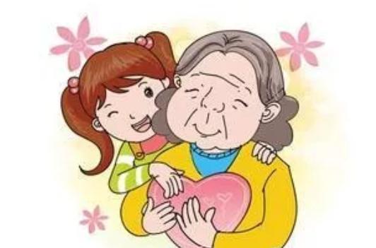 2019年2月10受孕生男生女 农历正月初六怀孕生男孩还是女孩