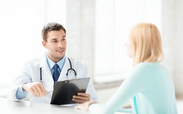 封闭抗体阴性患者怎么做试管婴儿 封闭抗体阴性怀孕怎么保胎