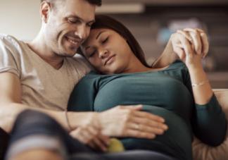 排卵期同房怀不上是什么原因 如何利用排卵期备孕